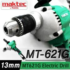 Makita MT621G Corded Electric Mixer Drill Chuck Key 13mm 800W 220V 60Hz Plug C