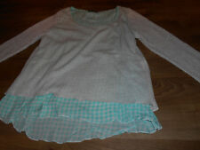 """PULL 2  EN 1  """"PATRICE BREAL  """" TAILLE  38 TBE"""