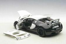 Modellini statici di auto, furgoni e camion AUTOart Scala 1:18 Bugatti