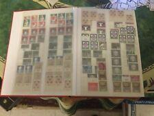 Lot revendeur Album de timbres/blocs Allemagne neufs ** valeur catalogue> 3000€