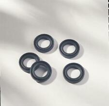 James Gasket Wheel Seal 47519-83-A
