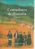 Paula Polo Garcia-Contadores de Historia.Tijarafe.Ediciones Alternativas.2015.