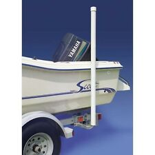 CE Smith 27640 Post Style Boat Trailer Guide On 60""