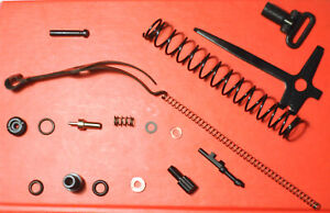 Extra large set for CO2 Baikal MP-654K 18 parts