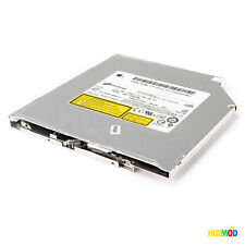 Apple Macbook A1181 A1150 Slot Loading HL Data CD DVD-RW Drive IDE GWA-4080MB