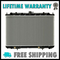 BRAND NEW RADIATOR #1 QUALITY & SERVICE, PLEASE COMPARE OUR RATINGS | 3.0 3.5 V6