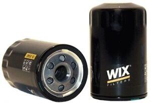 Oil Filter 51045 Wix