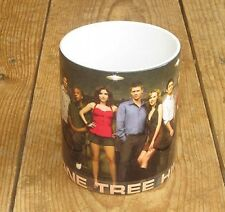 One Tree Hill OTH Great New Advertising MUG