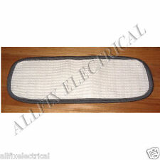 Electrolux Steam Cleaner Z370A, Z380A Floor Cleaning Cloth - Part # 5095390110