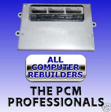 1998 Dodge Durango 5.2L Engine Computer ECM PCM ECU