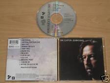 ERIC CLAPTON/JOURNEYMAN (REPRISE 7599-26074-2) CD ALBUM