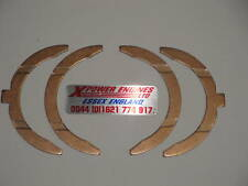 COSWORTH YB THRUST WASHERS / COMPETITION USE / PINTO