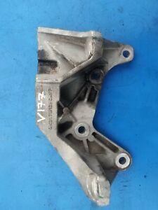 Ford Transit Custom 2.2 TDCI Engine mount bracket GK217M125CB #V177