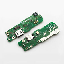 OEM USB Micro Charger Charging Port For Sony Xperia XA1 Ultra G3226 G3223 G3212
