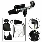 """4"""" Cold Air Intake System/Kit+Heat Shield For 99-06 GMC/Chevy V8 4.8L/5.3L/6.0L"""