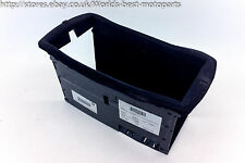 BMW E65 E66 730d FL (2P) 7 SERIES Oddments tray, center armrest