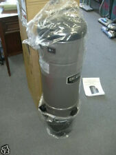 NEW! NIB!! BEAM MODEL SC200A CENTRAL VACUUM POWER built in UNIT IN HOME SYSTEM