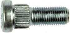 Dorman 610-025 Wheel Stud Rear