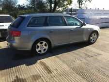 Audi A4 Avant 2.0 TDi Spares or Repairs
