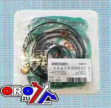 GasGas Gas Gas TXT125 TXT250 TXT300 2002 - 2013 TOP END Gasket Set Kit