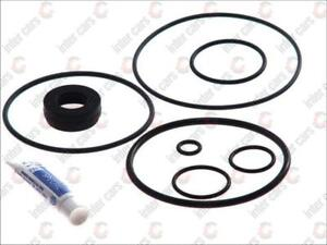 AIR VALVE REPAIR KIT WABCO2 973 011 000 2