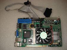 Phoenix Bios 1.30GHz PCI HSB-811P 1907811P03 Mini Single Board w/ 1GB Memory