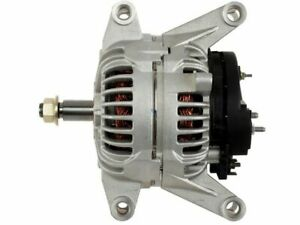 For 2000-2015 Volvo VNL Alternator Bosch 28111WG 2001 2002 2003 2004 2005 2006