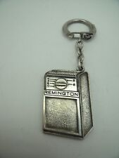 Porte-Clés / Clef / Key Ring Rasoirs Electrique REMINGTON Razors Electric TOP !