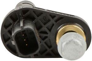 Crank Angle Sensor  Bosch  0261210290