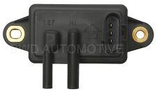 BWD Automotive EGR155 EGR Pressure Sensor