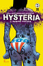 The Divided States Of Hysteria #3 (NM) `17 Chaykin