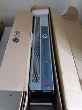APC Symmetra PX Battery Unit SYBTU2-PLP New