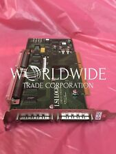 IBM 03N3606 FC# 6205 PCI Dual Channel Ultra2 SCSI Adapter  (Type 4-R)
