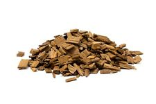 French Oak Chips Medium Roasted 50g For Home Brew Beer Spirit Wine Making