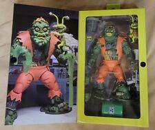 "NECA Teenage Mutant Ninja Turtles Muck Everlasting Exclusive 7""  Action Figure"
