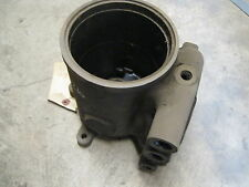 JOHN DEERE AR48526 HOUSING FOR TRANSMISSION ACCUMULATOR 760A Scraper Tractor