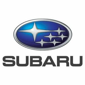OEM NEW 2018-2020 Subaru Crosstrek Head Light Lamp Passenger Side 84002FL180