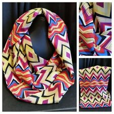 Polyester Scarves & Wraps Cowl/Infinity for Women