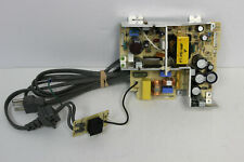 EPSON Y454202000 MONPS POWER SUPPLY BOARD LQ850 LQ1050 PRINTER