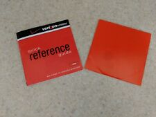 Verizon Wireless Quick Reference Guide CDM 8900 + CD