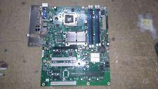 Carte mere Intel DP35DP socket 775