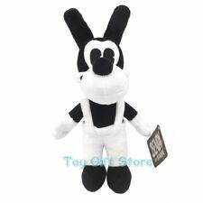 Boris Bdy 30CM Plush Doll Stuffed Toy
