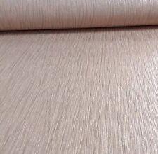 Debona - Plain Crystal - In Taupe - Luxury Glitter Encrusted Wallpaper - 9007