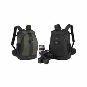 New Lowepro Flipside 400 AW Backpack Camera Bag for DSLR Drone