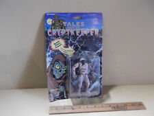 "Tales From The Cryptkeeper The Mummy 4.5""in Figure Ace Novelty Co."