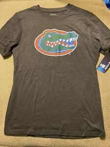 Mens New Florida Gators Shirt Large L