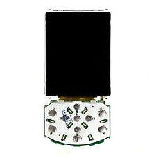 DISPLAY LCD per SAMSUNG SGH C3310