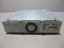 Audi A4 8K TV Tuner Hybrid DVB 4F0919129D 4F0919129 S4 B8 A6 S6 RS6 4F A5 Q5 Q7