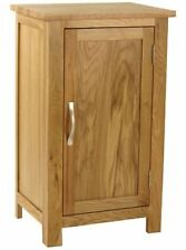 Solid Wood Contemporary Cupboards