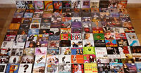 135 Maxi CDs Rock, Pop, Dance, Deutsch../ Paket /Sammlung / Lot / SONDERVERKAUF